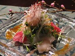 IMG_0242海鮮サラダ.jpg